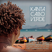 Kanta Cabo Verde de Various Artists