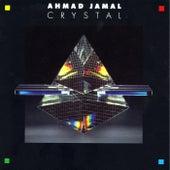 Crystal de Ahmad Jamal