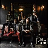 La Blues Band de The Blues Band
