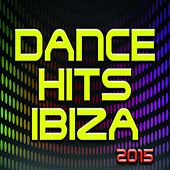 Dance Hits Ibiza 2015 (90 Songs Electro Future House Deep Latin Hits) by Various Artists