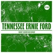 Smoky Mountain Boogie von Tennessee Ernie Ford