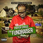 Tha Fundraiser by Paper Chase