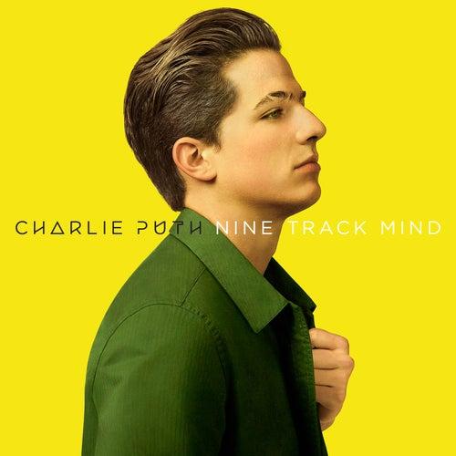 One Call Away von Charlie Puth