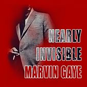 Nearly Invisible de Marvin Gaye