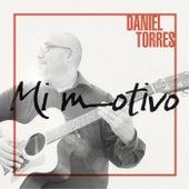 Mi Motivo de Daniel Torres