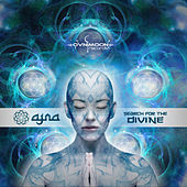 Search for the Divine by Ajna