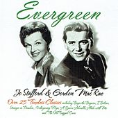 Evergreen by Various Artists
