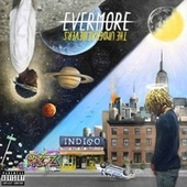 Evermore - The Art of Duality by The Underachievers