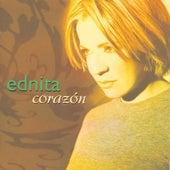 Corazon by Ednita Nazario
