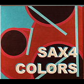 Georgel: Colors by Sax4
