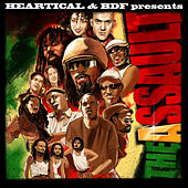 Heartical & BDF Presents: The Assault by Various Artists