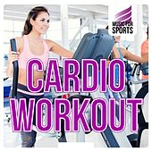 Music for Sports: Cardio Workout von Various Artists