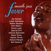 Smooth Jazz Fever de Various Artists