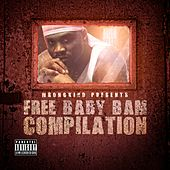 Free Baby Bam Compilation von Various Artists