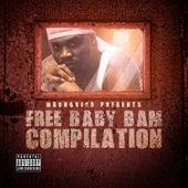 Free Baby Bam Compilation de Various Artists