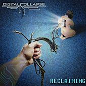 Reclaiming by Digital Collapse