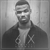 6ix de Emmanuel Nwamadi