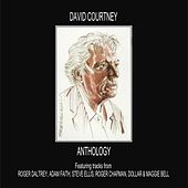 David Courtney Anthology de Various Artists