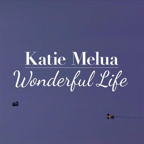 Wonderful Life di Katie Melua