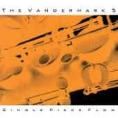 Single Piece Flow by The Vandermark 5