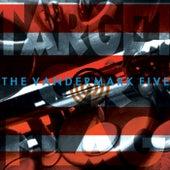 Target Or Flag by The Vandermark 5
