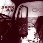 East Jesus von Lee Ranaldo