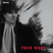 Hollywood Holiday Revisited by True West
