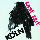Köln by Last Exit