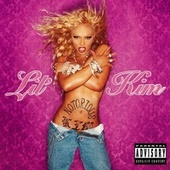 The Notorious K.I.M. de Lil Kim