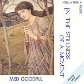 In the Stillness of a Moment de Medwyn Goodall