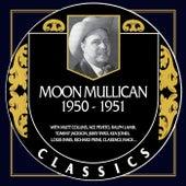 Moon Mullican 1950-1951 by Moon Mullican
