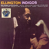 Ellington Indigos von Duke Ellington