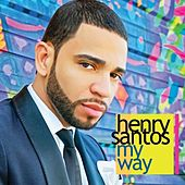 My Way von Henry Santos