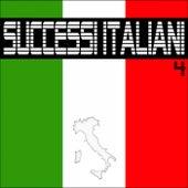 Successi italiani, Vol. 4 by Various Artists