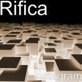 Instagram by Rifica