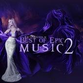 Best of Epic Music 2 by Erik Ekholm