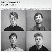 Hold Fast by The Crookes
