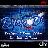 Drop Di Riddim de Various Artists