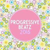 Progressive Beatz by Various Artists