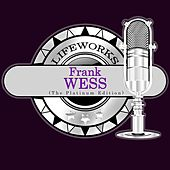 Lifeworks - Frank Wess (The Platinum Edition) by Frank Wess