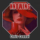 Knowing by Chris Connor