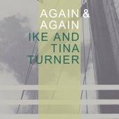 Again & Again de Ike and Tina Turner