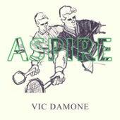 Aspire von Vic Damone