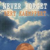 Never Forget by Bert Kaempfert