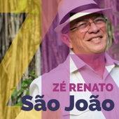 São João de Zé Renato