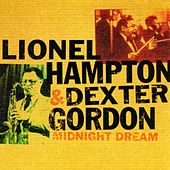 Midnight Dream by Dexter Gordon