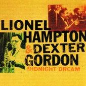 Midnight Dream von Dexter Gordon