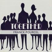 Together von Franck Pourcel