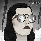 Anna by The Courteeners