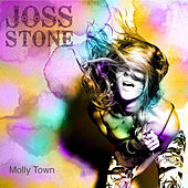 Molly Town by Joss Stone